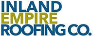 Inland Empire Roofing
